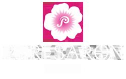 Logo Puri Saron